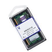 MEMORIA P/ NOTEBOOK 8GB DDR3L 1600 KVR16LS11/8G - KINGSTON