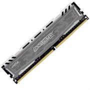 MEMORIA RAM 4GB DDR4 2400 BLS4G4D240FSB - CRUCIAL