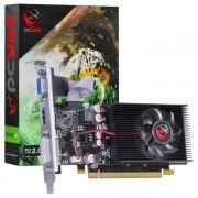 PLACA DE VIDEO 9500GT 1GB 128B LOW PROFILE GEFORCE - PCYES