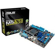 PLACA MAE M5A78L-M LX AMD AM3/AM3+ - ASUS