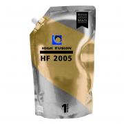 PO HP 2612/435/505/7553/364 HF2005 - HIGH FUSION