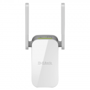 REPETIDOR WIRELESS AC750 750MBPS DAP-1530 C/2 - D-LINK