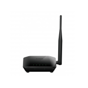 ROTEADOR WIRELESS N 150MBPS DIR-608 C/1 ANT - D-LINK