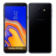 SMARTPHONE GALAXY J4 J410G CORE 16GB PRETO - SAMSUNG