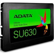 SSD 240GB ASU630SS-240GQ-R - ADATA