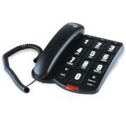 TELEFONE TOK FACIL - INTELBRAS