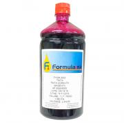 TINTA HP UNIVERSAL CORANTE MAG 1LT - FYCM3002 - FORMULA INK