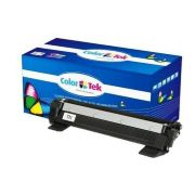 TONER BROTHER TN1000/1030/1040/1050/1060/1070 - COLORTEK