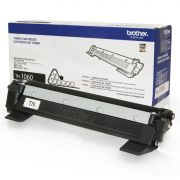 TONER BROTHER TN 1060 1K (DCP1512/HL1112) - ORIGINAL