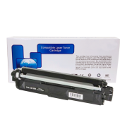 TONER BROTHER TN 221 BK 2.5K (HL3140) - COMP