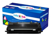 TONER BROTHER TN 350 2.5K - (7010/2040/2070) - COLORTEK