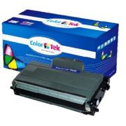 TONER BROTHER TN 360 2.6K - (7030/2140/7320) - COLORTEK