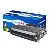 TONER BROTHER TN 580/650 8K - (5240/5350/8460) - COLORTEK
