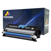 TONER BROTHER TN 760 3K (L2550/L2370/L2390/L2395/L2710) - COMP