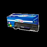 TONER HP CF 218A 1.4K (M104/M132FW/M132NW) - COLORTEK