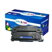 TONER HP 255A 6K - (P3015/P3015N/P3015DN/P3016) - COLORTEK