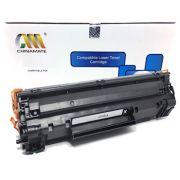 TONER HP 33A CF233A BK 2.3K (M106/M134) - CHINAMATE