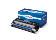 TONER HP 435/436/285/278 2K - (1005/1505/1120/1102)-COLORTEK