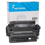 TONER HP CE 255A 6K - (P3015/P3015N/P3015DN) - PREMIUM