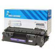 TONER HP CE 505A/CF280 A 2.7K - (P2035/P2055/M425) - PREMIUM