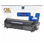 TONER HP Q2612A 2K - (1010/1012/1015/1018/1020) - CHINAMATE
