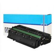 TONER RICOH SP310 - 6.4K - PREMIUM