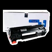 TONER SAMSUNG 2250 5K - (ML2250/ML2250M) - COMP