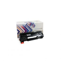 TONER SAMSUNG D305 15K - (ML3750ND) - PREMIUM