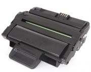 TONER XEROX 3210 BK 2.2K - (3210/3220) - PREMIUM