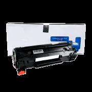 TONER XEROX PHASER 3150/PE 120 - COMP