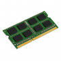 MEMÓRIA PARA NOTEBOOK 8GB DDR3 1600 KVR16S11/8G  - KINGSTON