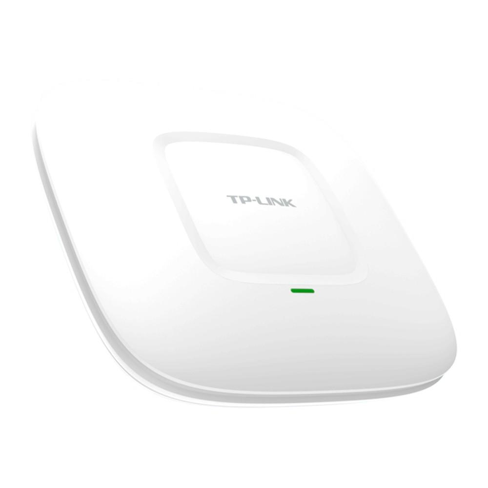 ACCESS POINT 300MBPS EAP110 POE OMADA - TP-LINK