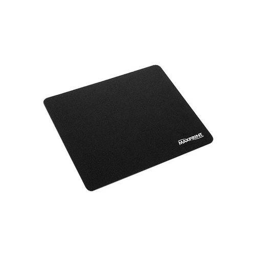 BASE PARA MOUSE PADRAO-MINI PRETO MAXPRINT - 60.357.9