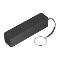 BATERIA AUXILIAR POWER BANK 2200 - 5+