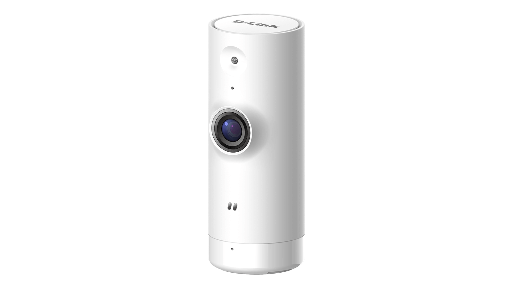 CAMERA IP HD 120 DCS-8000LH - D-LINK