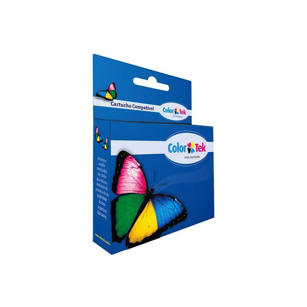 CARTUCHO EPSON TO 816/826 MAG CLARO 12ML COMP