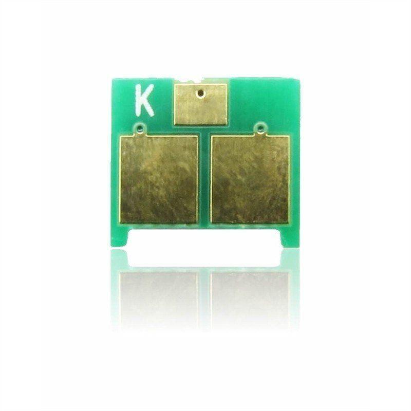 CHIP HP 283A 1.5K