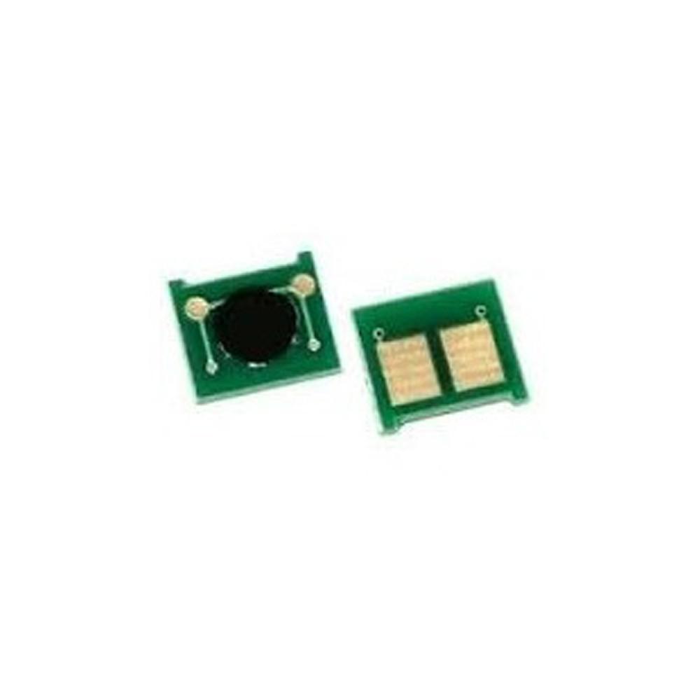CHIP HP 505/390A/255A/325X/435/278/283 M5