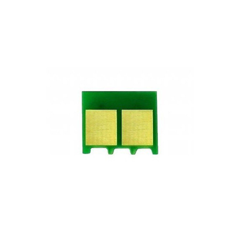 CHIP HP 541/531/401/311/211/321/411/381/251 TRC/C1