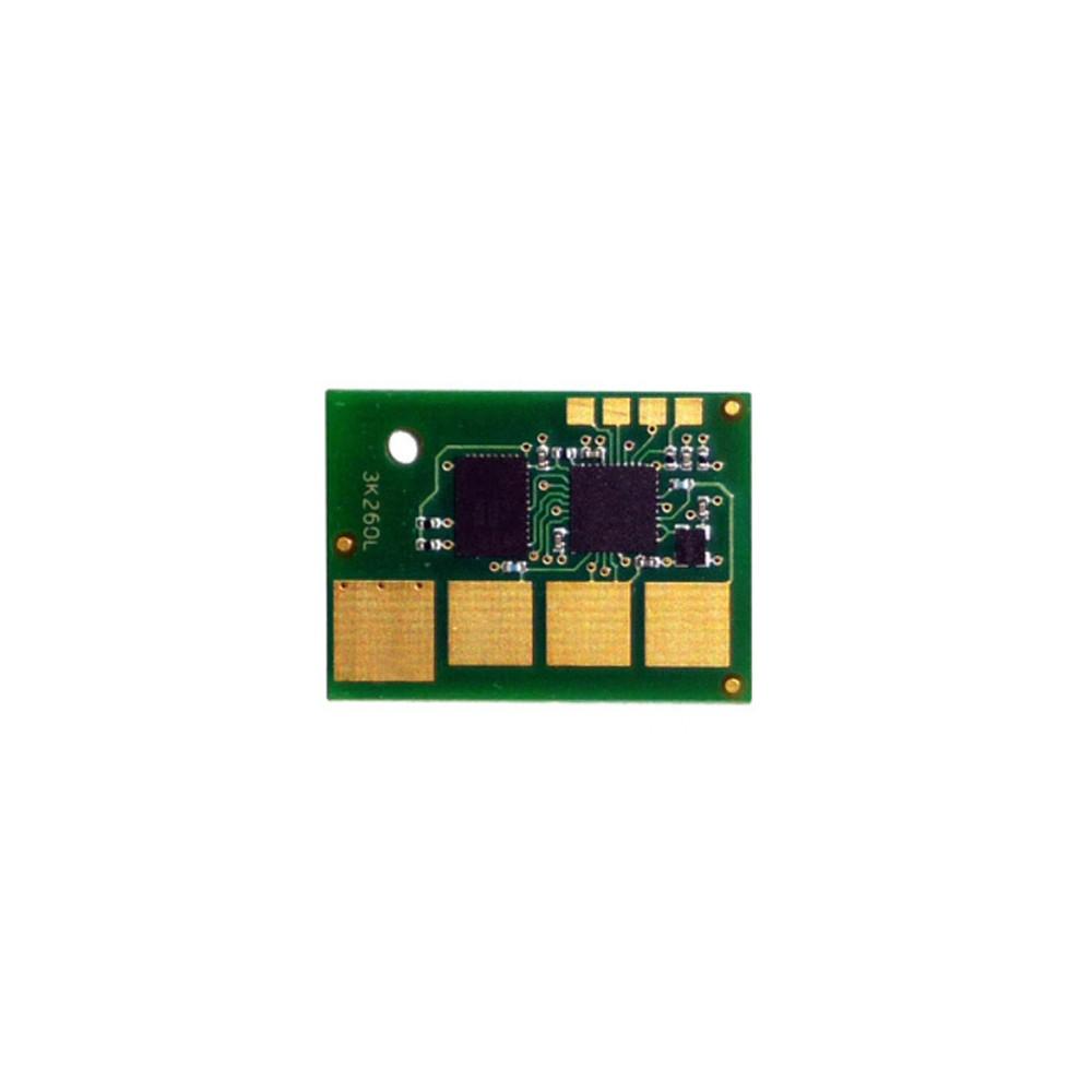 CHIP HP MONO/UNIV SERIE X-2613/6511/7551/5949/7553 TSK L2