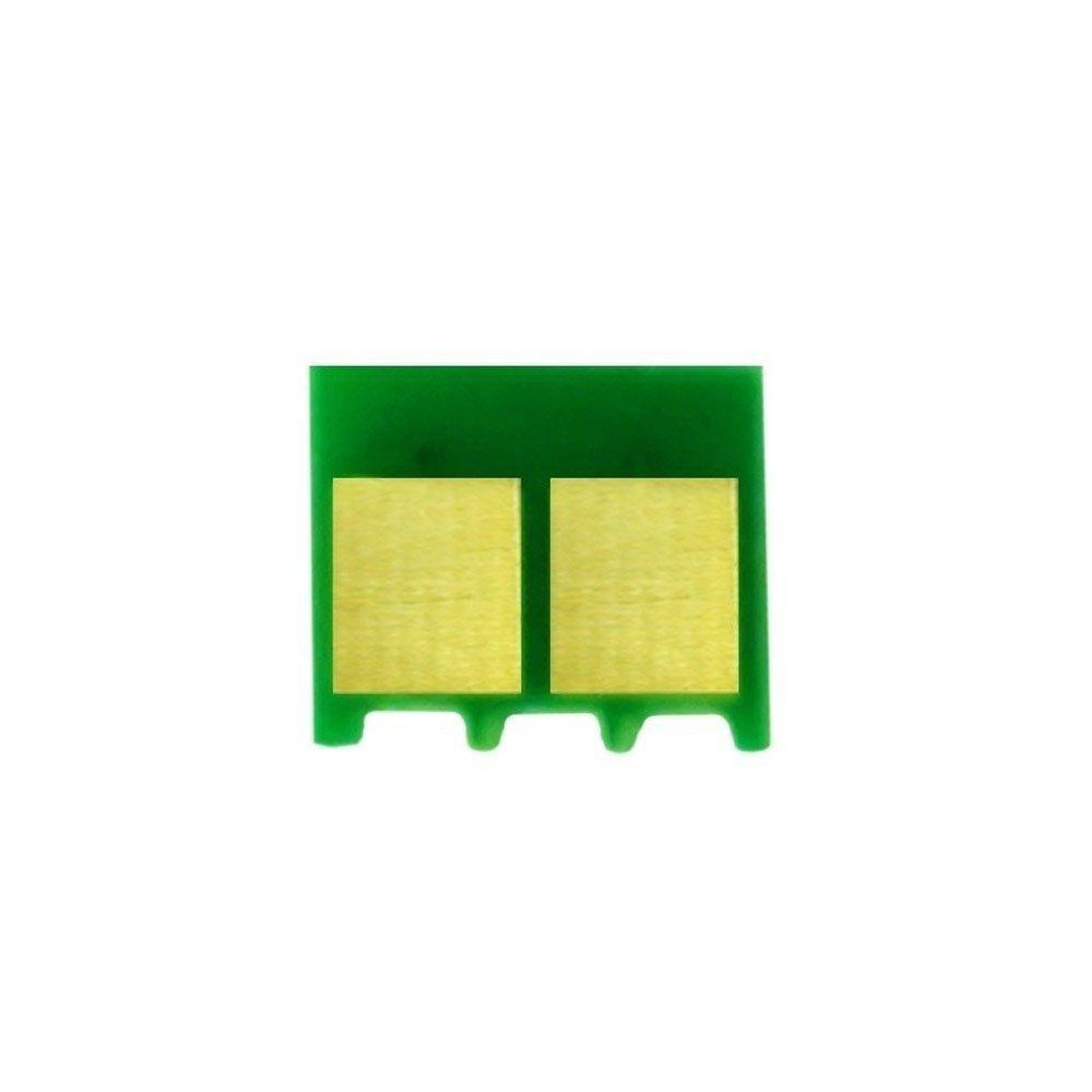 CHIP HP P/KIT CILINDRO CE314A 14K +