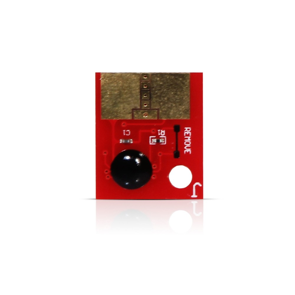 CHIP LEXMARK E250/350/352/450 - 3.5K