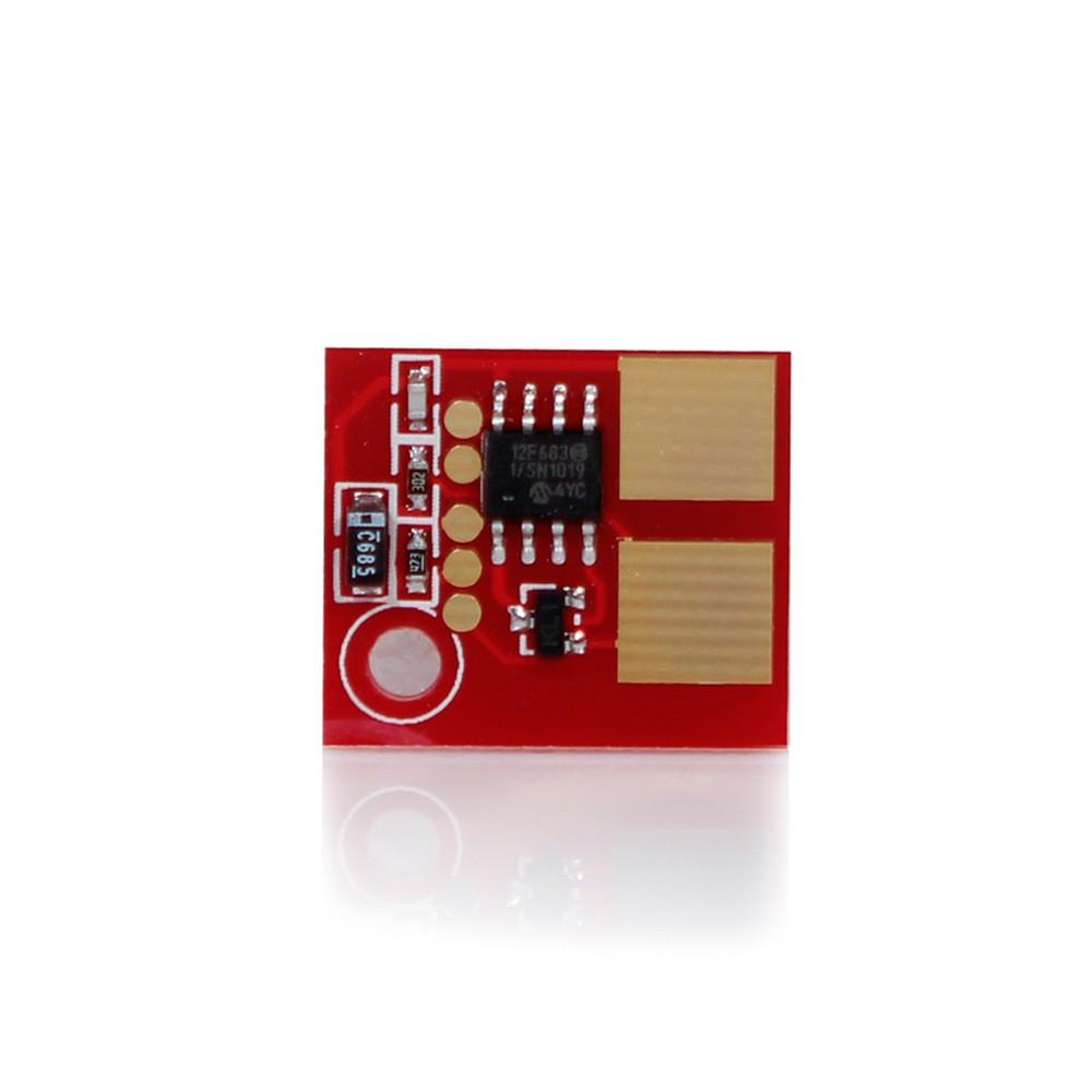 CHIP LEXMARK E340/230/232/240/330/332/342 - 3K/6K E