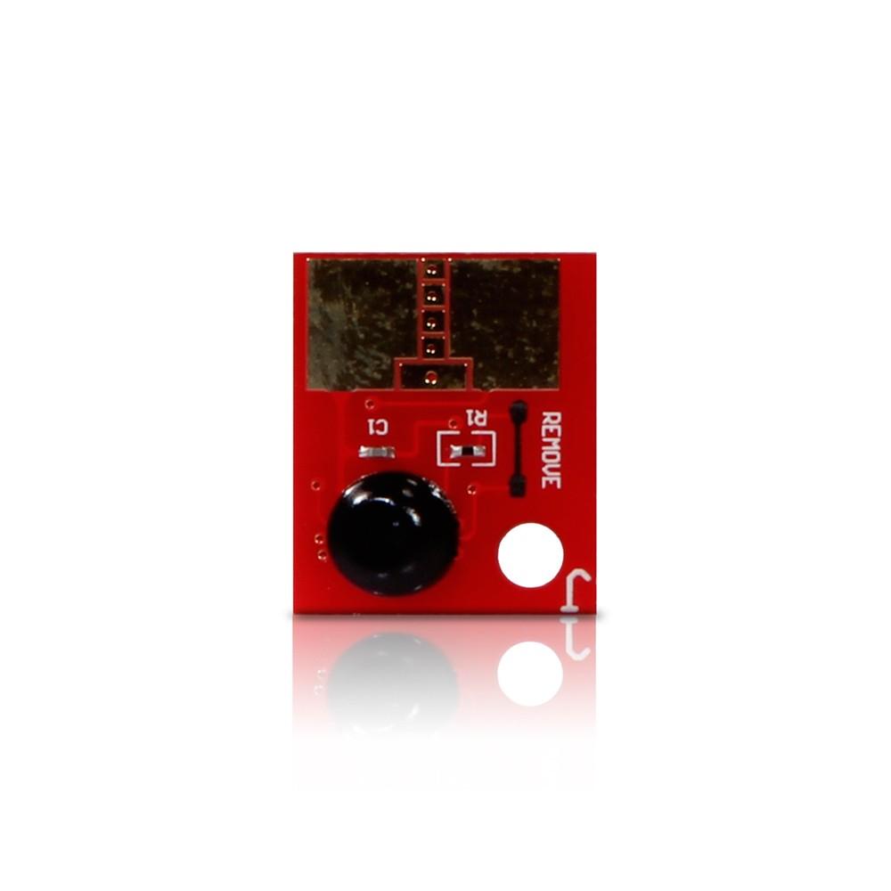 CHIP LEXMARK X203/204 - 2.5K