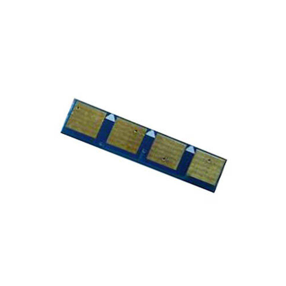 CHIP SAMSUNG CLP 310/315/CLX3170 MAG - 1K