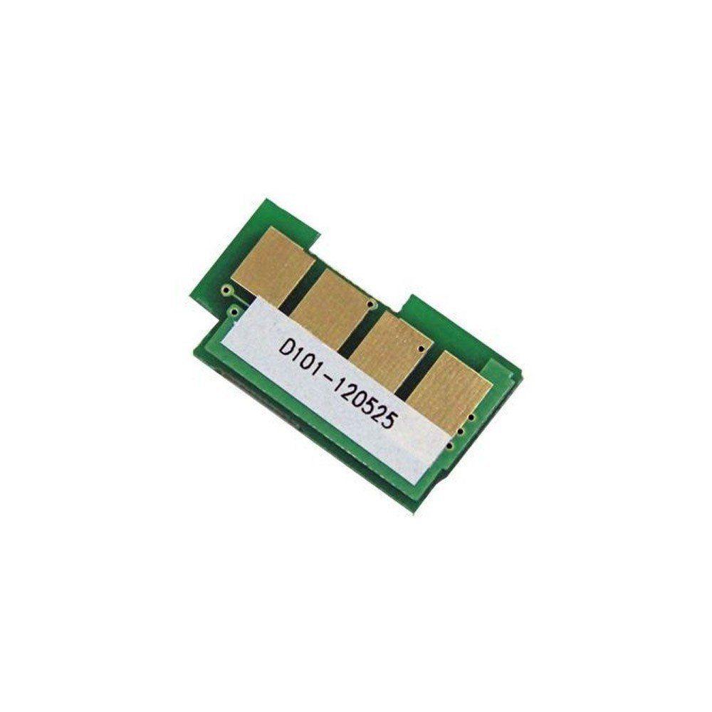 CHIP SAMSUNG D101/2165/2160/3400/3405- 1.5K