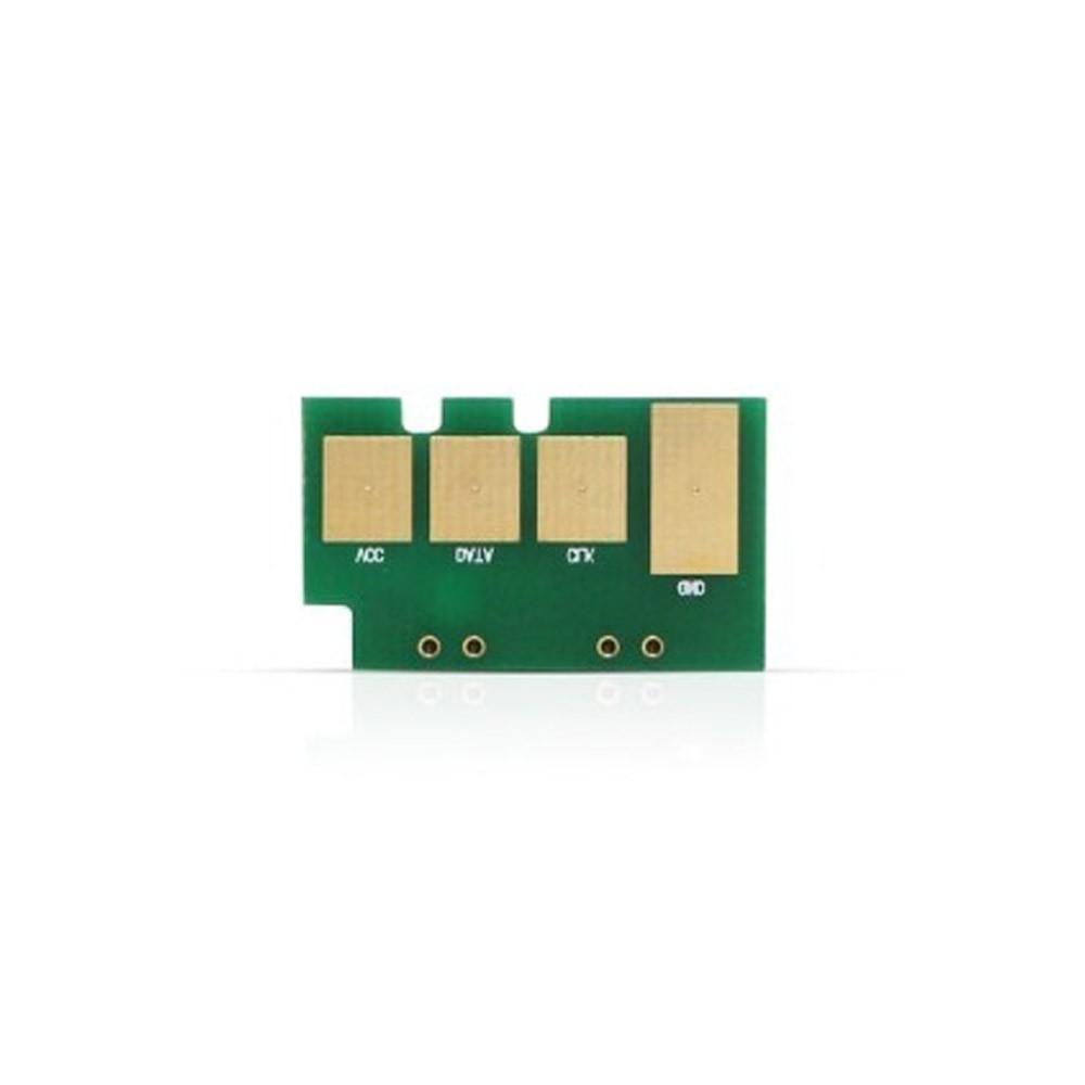 CHIP SAMSUNG D111/ML2020 - 1K ANTIGO +