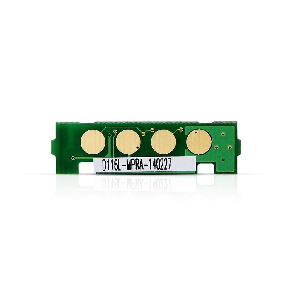 CHIP SAMSUNG D116/2625/2825/2675 - 3K +