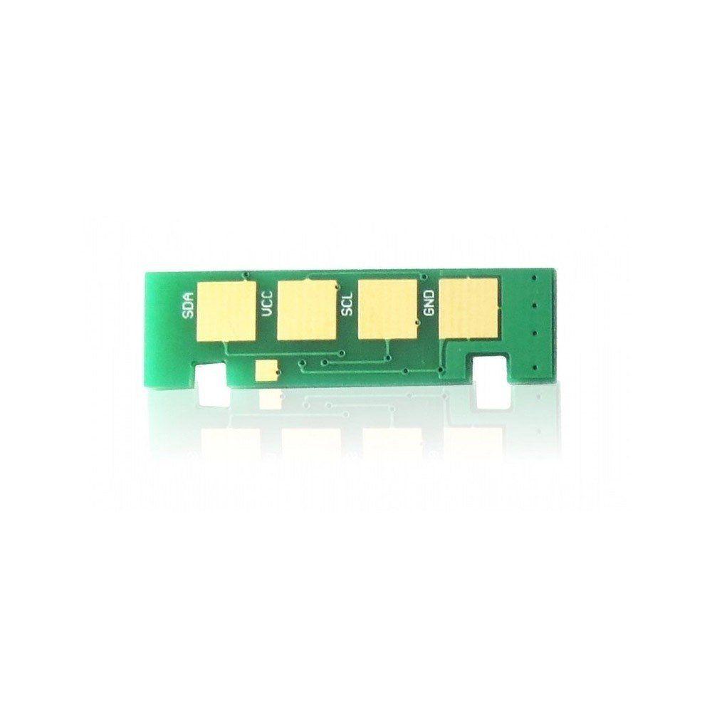 CHIP SAMSUNG D204 / L3375 / 3375 FD / 3325 / 3325 ND /4075 5K