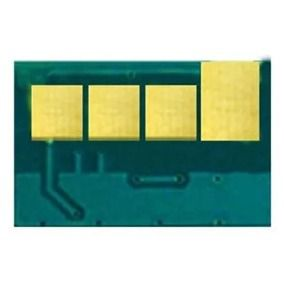 CHIP SAMSUNG ML 1635/3475/SCX5635/5835 BK - 10K